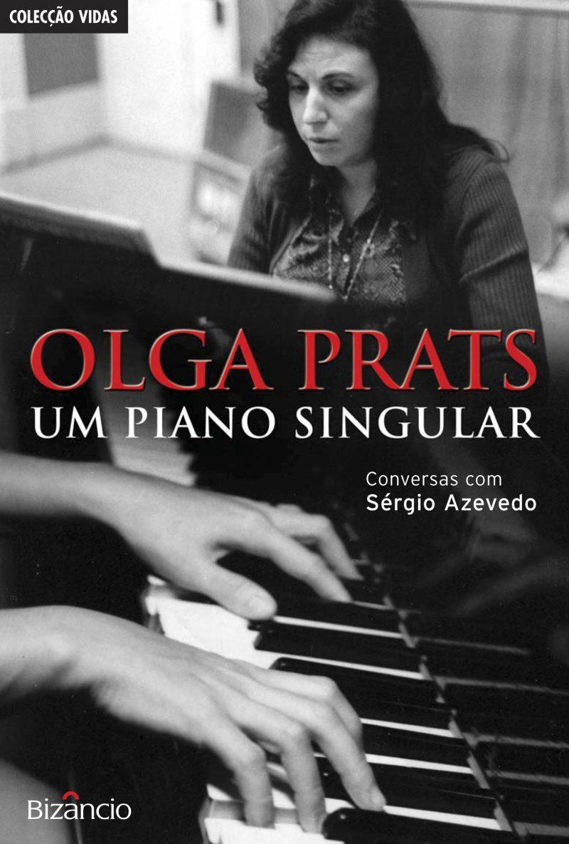 Olga Prats